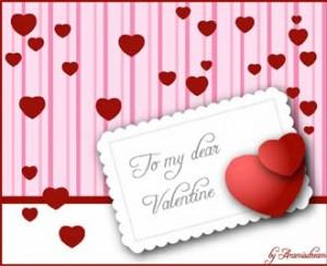 free-valentines-day-vectors-5