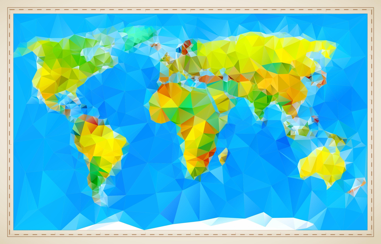 30 day summer fun challenge travel around the world chocolate todays gumiabroncs Gallery