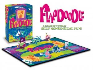 fladoodle