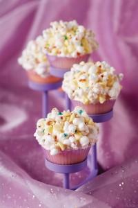 snowy_popcorncakes1