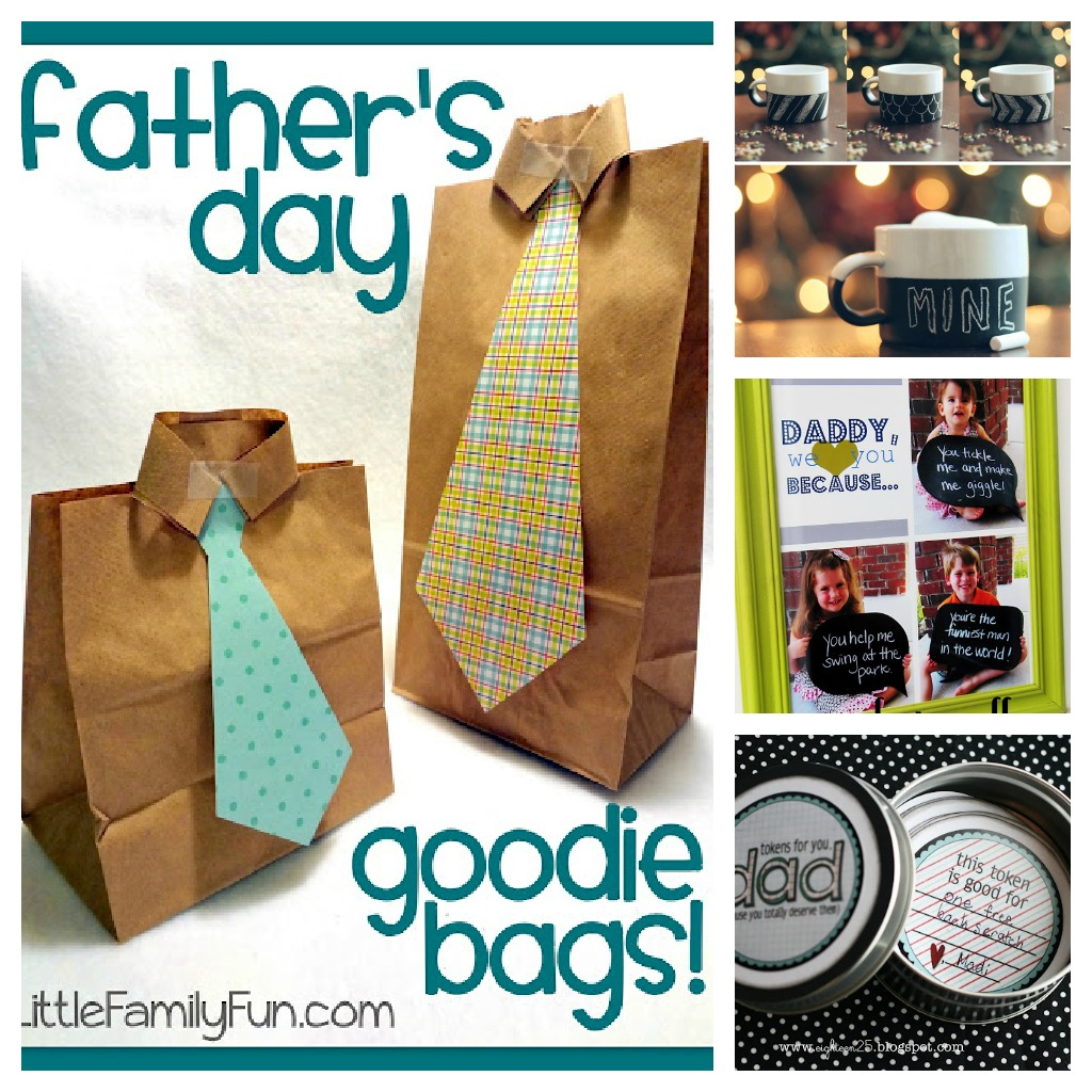 Father 39 S Day Gift Ideas Archives Chocolate Cake Moments